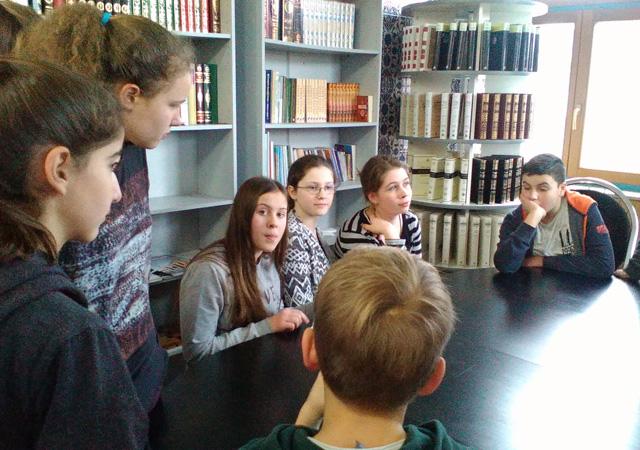 Studenten kennenlernen nurnberg